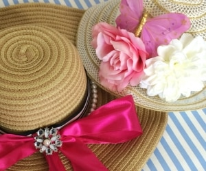 diy-kentucky-derby-hats-tutorial-featured