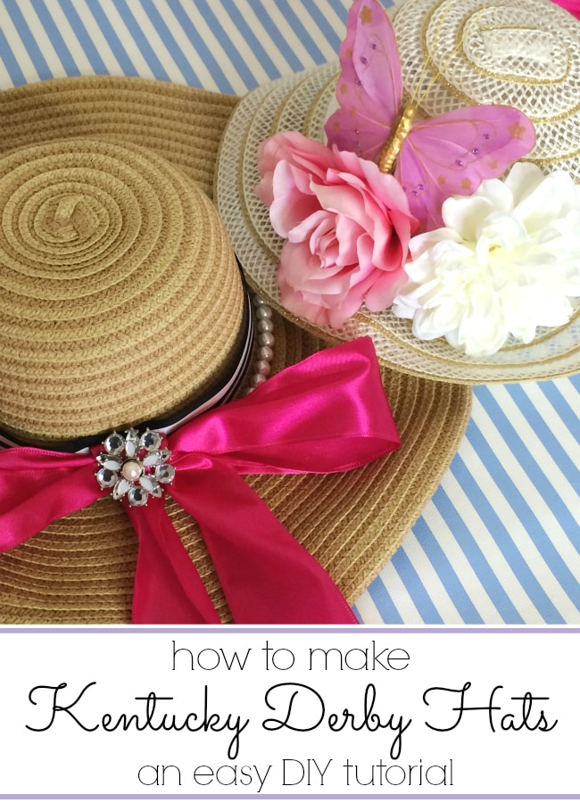 diy-kentucky-derby-hats-tutorial-header