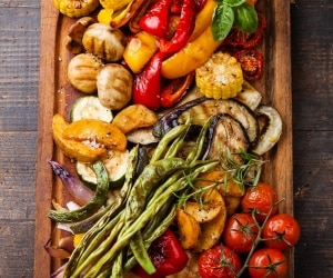 grilled-vegetables-featured