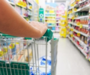 10 Mistakes You're Making at the Grocery Store