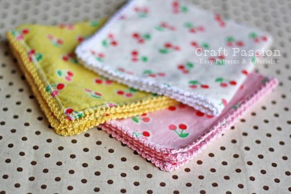 handkerchief-2