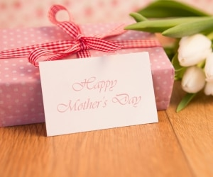 mothers-day-lifetime-warranty-featured