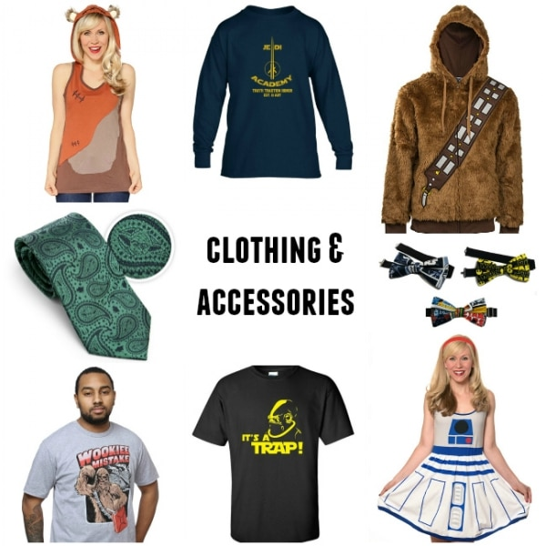 star-wars-clothing