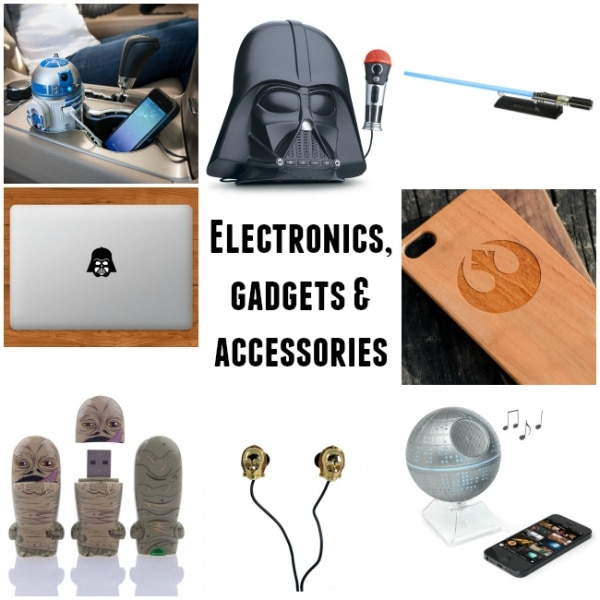 star-wars-electronics-gadgets