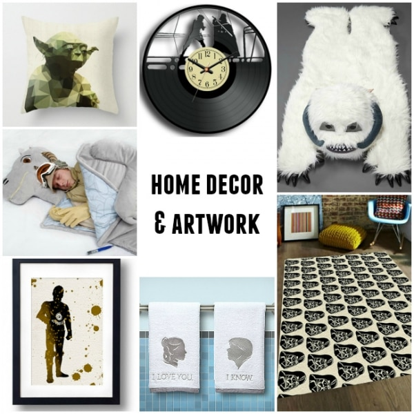 star-wars-home-decor