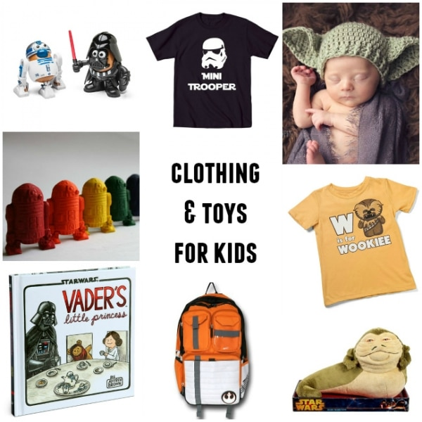 star-wars-kids-items