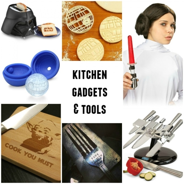 star-wars-kitchen-items