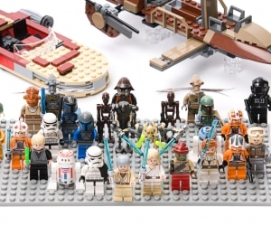 star-wars-shopping-featured