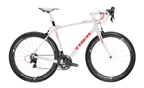 trek-bikes