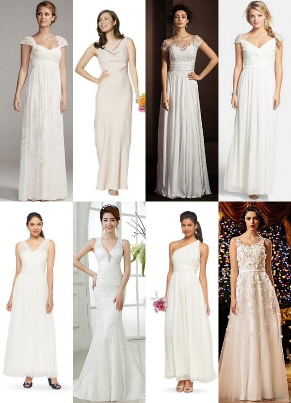 Wedding dresses under 100 dollars wedding dresses in jax for 100 dollar wedding dresses