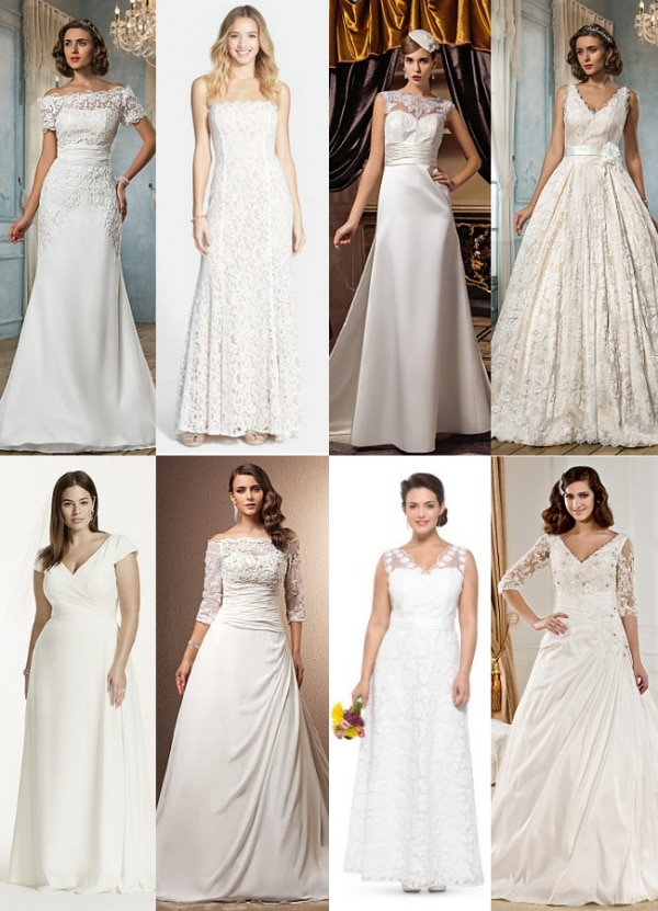 24 wedding dresses without the wedding dress price tag thegoodstuff