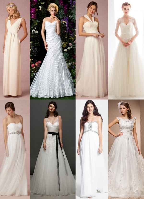 wedding-dresses-under-300