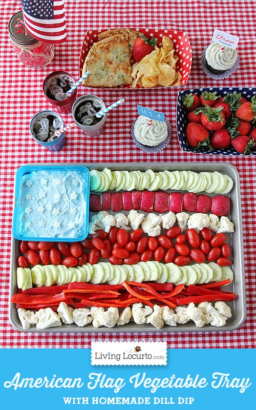 4th-of-july-appetizers_01
