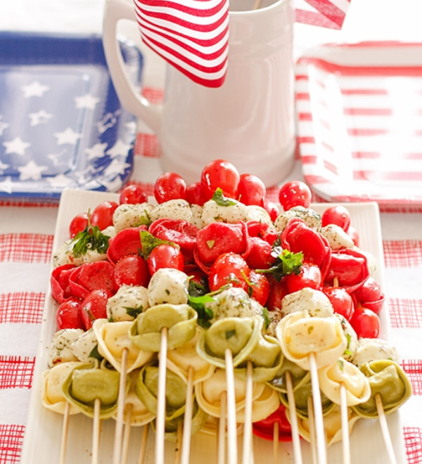 4th-of-july-appetizers_03