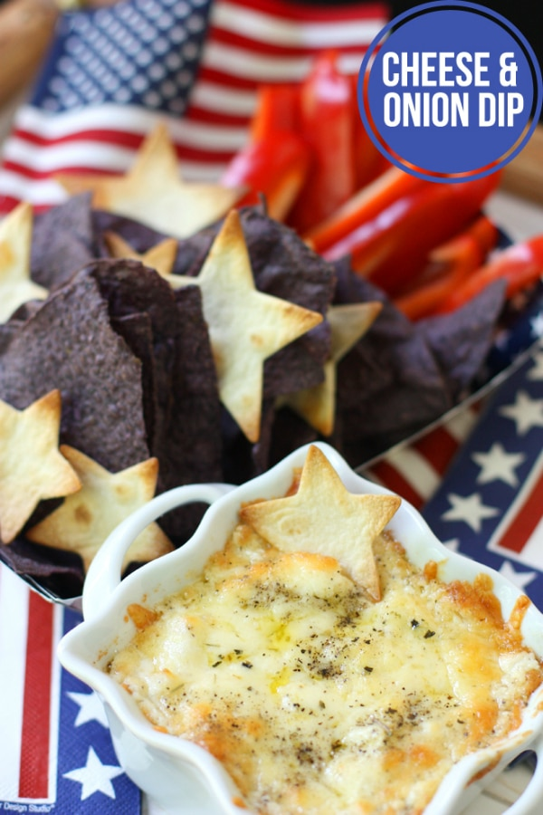4th-of-july-appetizers_07