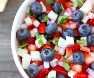 4th-of-july-appetizers_header