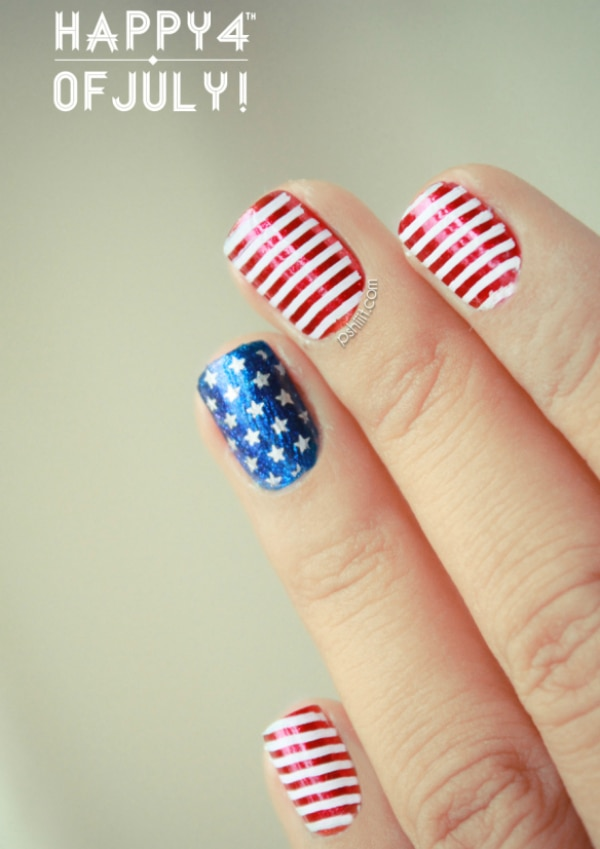 4th-of-july-nails_01
