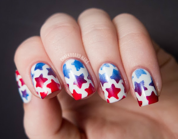 4th-of-july-nails_02
