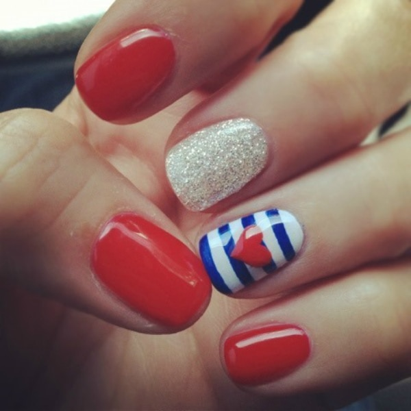4th-of-july-nails_03