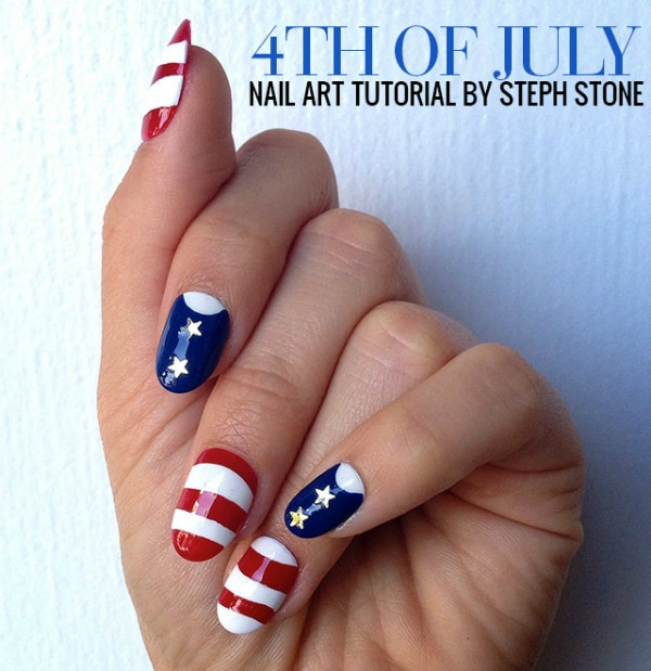 4th-of-july-nails_05