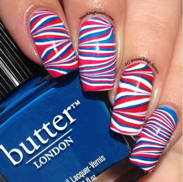4th-of-july-nails_06