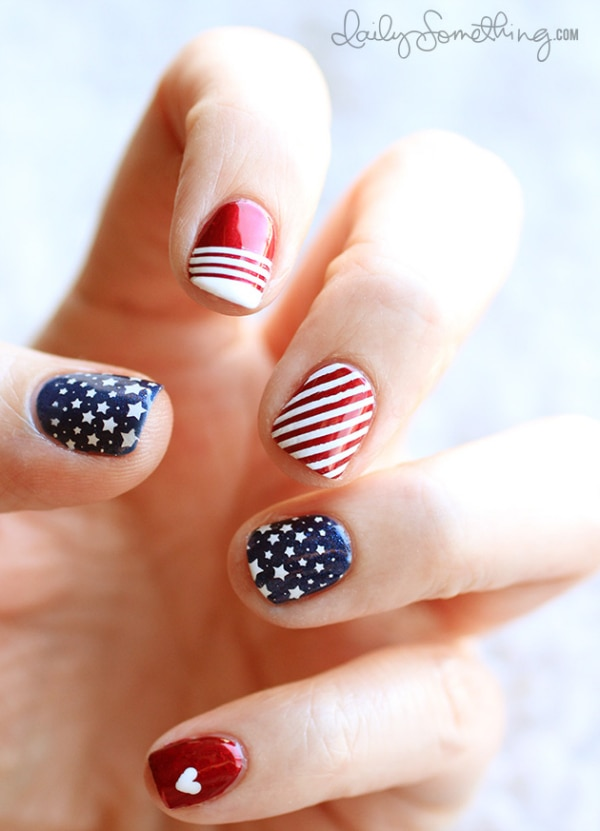 4th-of-july-nails_07