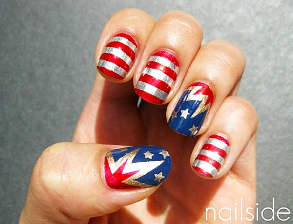 4th-of-july-nails_08