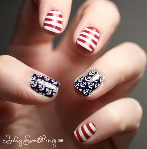 4th-of-july-nails_09