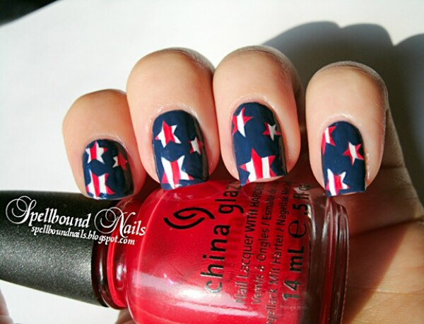4th-of-july-nails_10