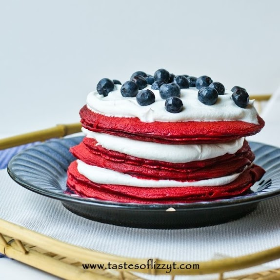 4th-of-july-recipes_11