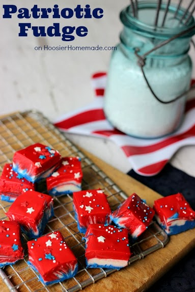 4th-of-july-recipes_19
