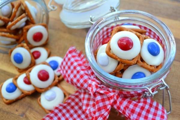 4th-of-july-recipes_20