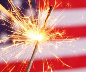4th-of-july-safety-tips_header