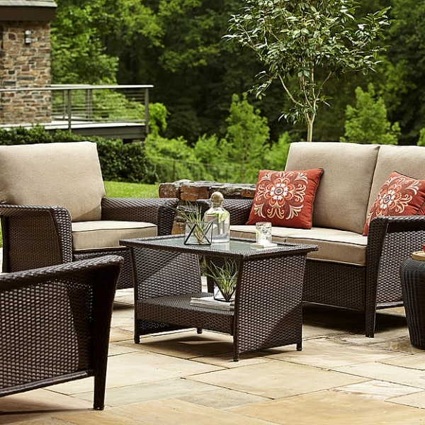 4th-of-july-sales_patiofurniture