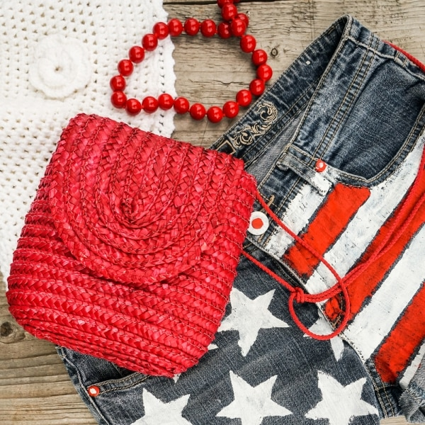 4th-of-july-sales_summerclothes