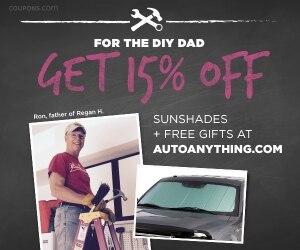 FathersDay_TGS_StaffPicks_DIYDad