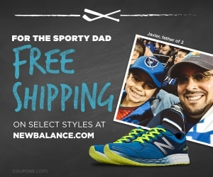FathersDay_TGS_StaffPicks_SportyDad_v2