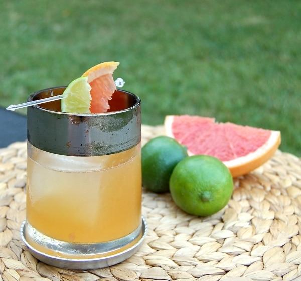 Cheers! 5 Quality & Affordable Costco Spirits: Kirkland Tequila Recipe   thegoodstuff