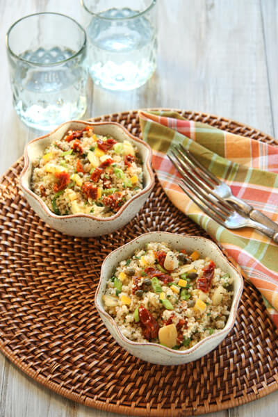 bbq-side-dishes-from-pantry_06
