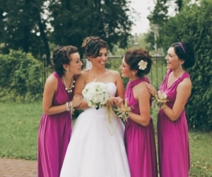 best-bridesmaid-dress-trends_header