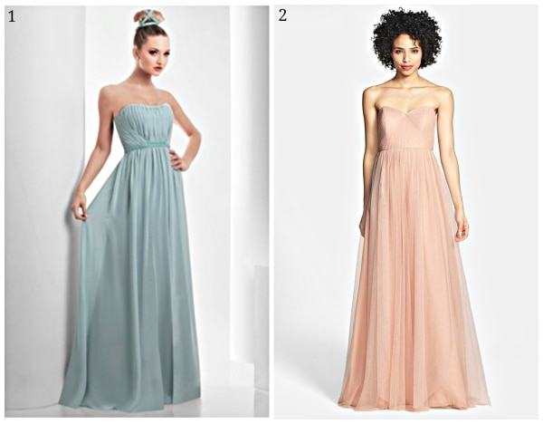 best-bridesmaid-dresses_01