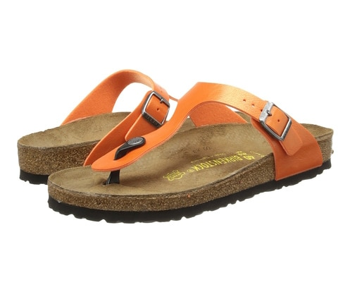 e728025191b2 The latest birkenstockcentral.com coupon codes at CouponFollow.