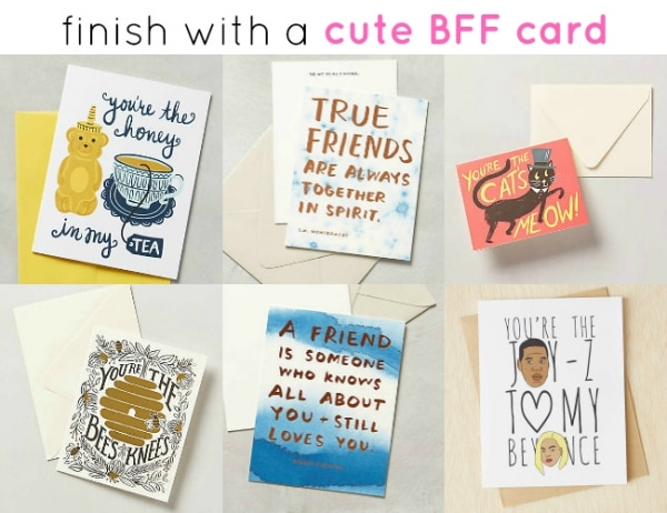 cards-for-your-bff
