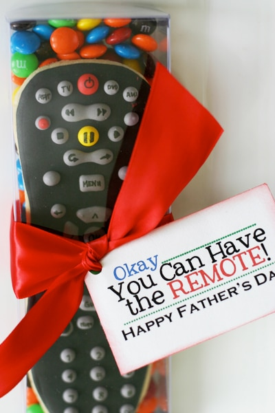 diy-fathers-day-gifts_12