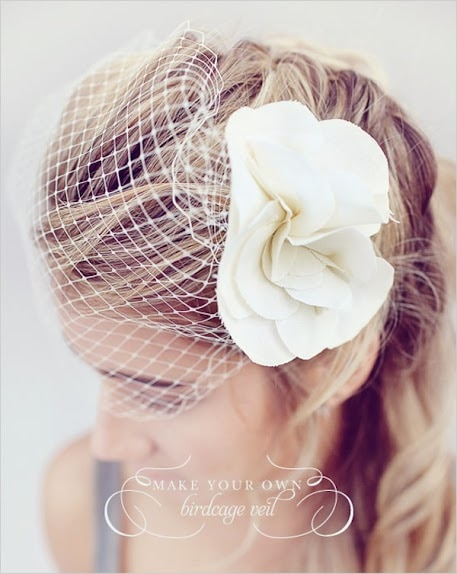 diy-wedding-hair-accessories_05