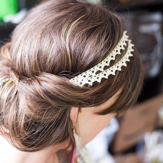 diy-wedding-hair-accessories_09