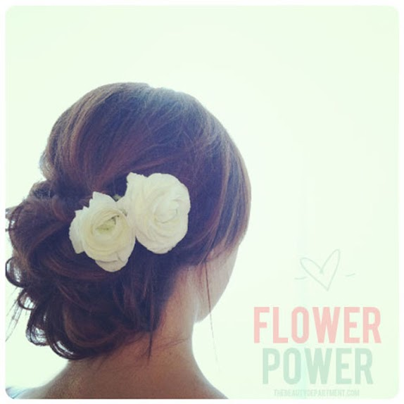 diy-wedding-hair-accessories_12