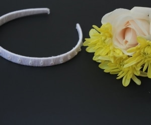 diy-wedding-hair-accessories_header
