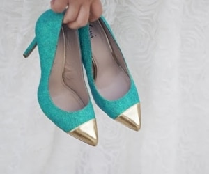 diy-wedding-shoes_02