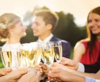 essentals-to-surviving-wedding-season featured